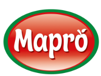 Mapro Foods Pvt Ltd