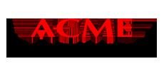 Acme Energy Marketing Ltd.