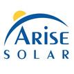 Solar Arise