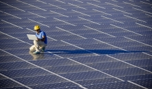 Basics of Solar PV O&M - Solarig Gensol