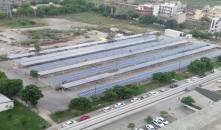 Cost Economics of Roof Top Solar