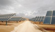 GENSOL - SOLAR ADVISORY SERVICES