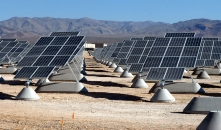 Solar Energy Storage Advisory Services