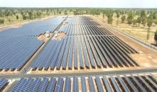 Andhra Pradesh (AP) Solar Policy Highlights