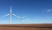 Wind Turbine Generator (WTG) Audit Checklist by Gensol