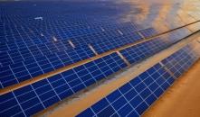 Tamil Nadu (TN) Solar Policy 2019 Highlights