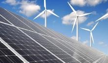 Tender summary for SECI 2500 MW Wind-Solar Hybrid Tender