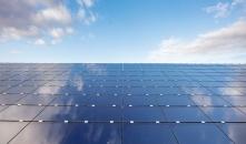 2500MW ISTS Solar PV Project at Koppal, Karnataka