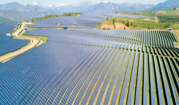 Knowledge Center - Feasibility of Solar Project with Open Access in Maharashtra