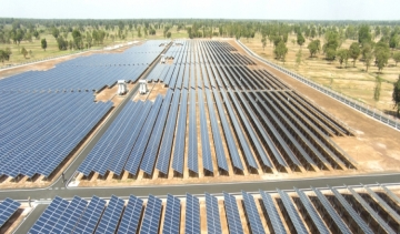 Knowledge Center - Andhra Pradesh (AP) Solar Policy Highlights